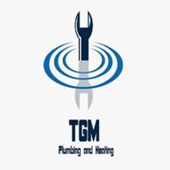 Tgm plumbing and heating profile