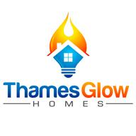 Thames Glow Ltd