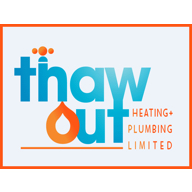 Thaw Out Heating and Plumbing Ltd profile picture