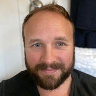 The Bearded Plumber LTD profile