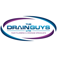 The Drains Guys Ltd profile