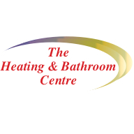 Signature Heating and Bathrooms Ltd