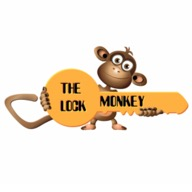 The Lock Monkey