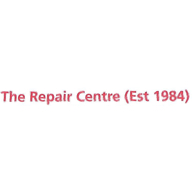 THE REPAIR CENTRE profile