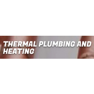 THERMAL PLUMBING AND HEATING profile picture