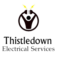 Thistledown Electrical Services