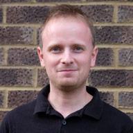 Thomas Smith Heating and Gas profile