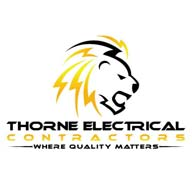 Thorne Electrical Contractors profile