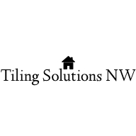 TILING SOLUTIONS NW