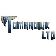Tomahowk Ltd profile