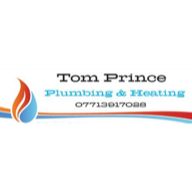 Tom Prince Plumbing and Heating profile