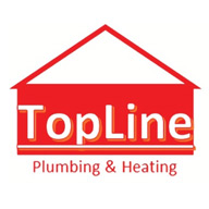 TopLine Plumbing & Heating profile