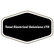 Total Electrical Solutions Sussex LTD profile picture