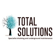 Total Drainage Solutions