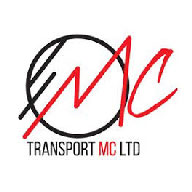 Transport MC LTD profile