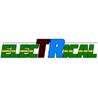 T R Electrical Contractors Ltd