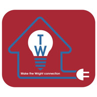 Trevor Wright Electrical Limited profile