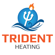 TRIDENT HEATING LTD