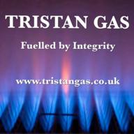 Tristan Gas profile picture