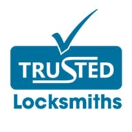 Trusted locksmiths profile