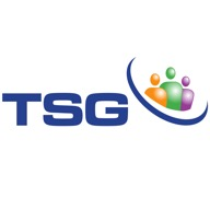 The Total Support Group (TSG) Ltd