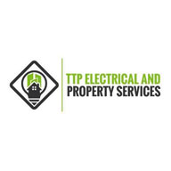 TTP Electrical and Property Services