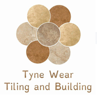 Image of TYNE WEAR TILING AND BUILDING