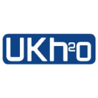 UKH2O LTD