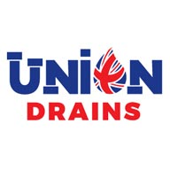 Union Drains profile