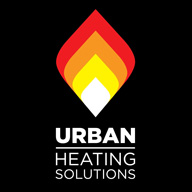 Urban Heating Solutions profile
