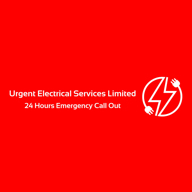 Image of URGENT ELECTRICAL SERVICES LIMITED