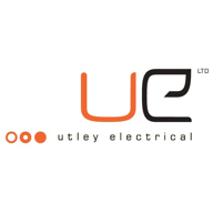 Image of UTLEY ELECTRICAL LTD