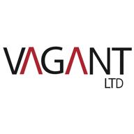 Vagant LTD profile picture