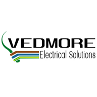 VEDMORE ELECTRICAL SOLUTIONS profile
