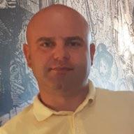 Veaceslav Ganta