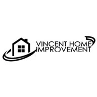 Vincent Home Improvement LTD