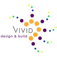 VIVID DESIGN & BUILD LTD profile picture