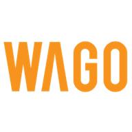 WAGO ELECTRICAL profile