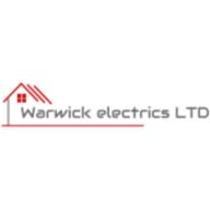 Warwick Complete Electrics Ltd