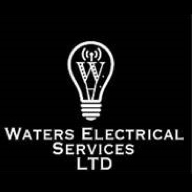 WATERS ELECTRICAL SERVICES LTD