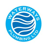 WATERWAYS PLUMBING LTD
