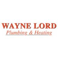WAYNE LORD PLUMBING & HEATING LTD