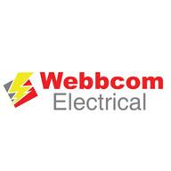 Webbcom profile