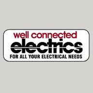 WELL CONNECTED ELECTRICS profile