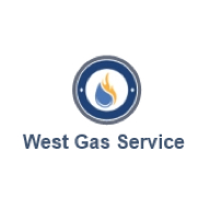WEST GAS SERVICE profile