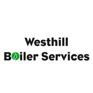 Westhill Boiler Services profile