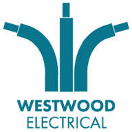 WESTWOOD ELECTRICAL