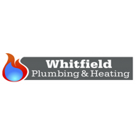 Whitfield Plumbing & Heating Shropshire LTD