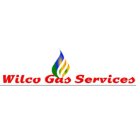 WILCO GAS SERVICES profile picture
