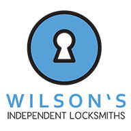 Wilsons Independent Locksmiths